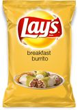 Lays Chips Flavors, Potato Chip Flavors, Lays Potato Chips, Bone Apple Tea, Smoked Oysters, Shrimp Creole, Around The World Food, Snack Recipes, Snacks