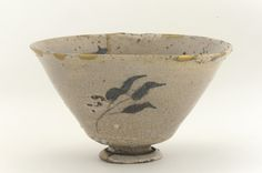 Object | Online | Collections | Freer and Sackler Galleries Edo period, ca. 1620-1630