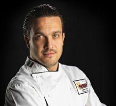 Chef Viviani's Recipes