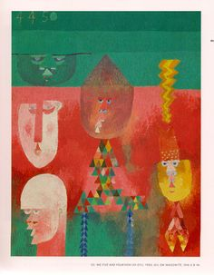 Ruth Asawa – We Five and Fourteen, 1950