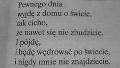"""Wędrówka"", Danuta Wawiłow"