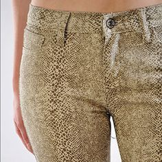 WEBSTA @ judybluejeans - Sexy Snake! #instafashion #fashiondiaries #fashionista #inspiration #sell #shop #buy #fashion #instagood #iphonesia #popular #instalove #instadaily #love #lookbook #chic#grungefashion #ootd #outfit #style #streetstyle #hipster #swag #stylish #weheartit #fashionforward #picoftheday #JudyBlue #judybluejeans