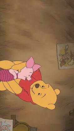 Winne The Pooh, Cute Winnie The Pooh, Winnie The Pooh Quotes, Winnie The Pooh Friends, Wallpapers Geek, Cute Cartoon Wallpapers, Winnie The Pooh Pictures, Disney Icons, Pinturas Disney