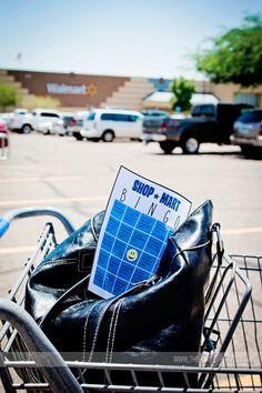 Incontri Divas Walmart Bingo