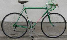 Cycling Art, Bicycle, Lifestyle, Bike, Bicycle Kick, Bicycles, Bike Art