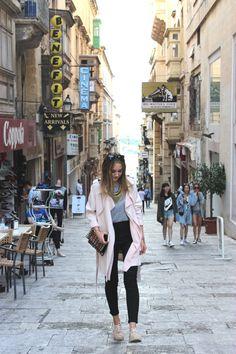Malta Travel Guide | deutscher Reiseblog-Reiseblog Deutschland-Malta Guide-Malta Tipps-Malta Reiseführer-Malta Sightseeing
