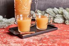Fűszeres alma-körte ital Drinks, Cooking, Christmas Recipes, Food, Smoothie, Cake, Drinking, Kitchen, Beverages