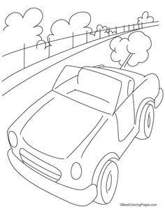 printable gumby coloring pages - photo#37