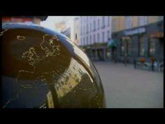 Oulu - Kaupunkielämää - YouTube