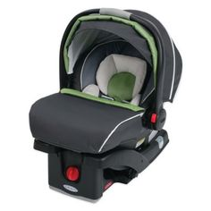 Graco® SnugRide® Click Connect™ 35 Infant Car Seat in Piazza™ - buybuyBaby.com