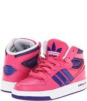 adidas sneaker for girls