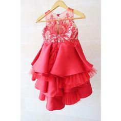 ---Florence dress--- #honeybee_kids #honeybeekids #happychildren #madebyorder #customorder