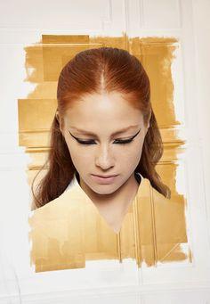 Dior Haute-Couture - Studio L'Étiquette