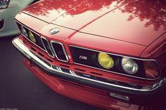 M6 E24