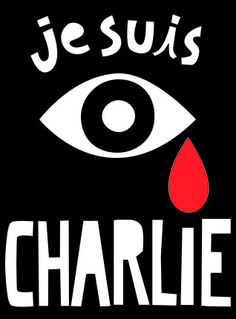 On est Charlie