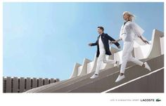 Lacoste-2016-Spring-Summer-Campaign-002