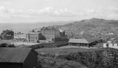 Image result for terrace gaol