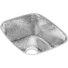 Elkay Gourmet Hammered Mirror Single Bowl Stainless Steel Undermount Residential Bar Sink at Lowe's. Elkay has been a trusted name in stainless steel since Through the years, our engineering and manufacturing methods have continued to evolve. Undermount Bar Sink, Commercial Sink, Prep Sink, Basin Design, Stainless Steel Kitchen, Kitchen Sink, Kitchen Countertops, Laundry Sinks, Laundry Rooms