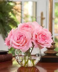 round table floral arrangements - Google Search