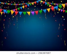 Find Holiday Celebration Background Garland Vector stock images in HD and millions of other royalty-free stock photos, illustrations and vectors in the Shutterstock collection. Birthday Background Images, Banner Background Images, Studio Background Images, Editing Background, Watercolor Background, Textured Background, Celebration Balloons, Celebration Background, Hearly Quinn