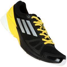 Tênis #Adidas Lite Speedster - R$199.90 na #Centauro