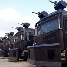Riot Control Vehicles Police Gear, Military Police, Army Vehicles, Armored Vehicles, Bullet Proof Car, Army Tech, Armored Truck, Weapons Guns, Modern Warfare