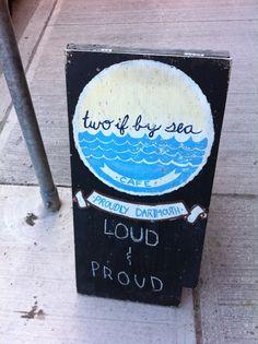 #Halifax is a gay-friendly #travel destination. #LGBT