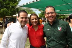 Con Maloro Acosta y Uiíses Cristópulos. Un gusto convivir con ustedes y mis amigos de la Los Altares.