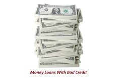 Quick 5000 cash loans picture 6