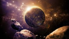 Outer Space Wonderful Space Fresh New Hd Wallpaper [Your Popular HD Wallpaper] #ID52309 (shared via SlingPic)