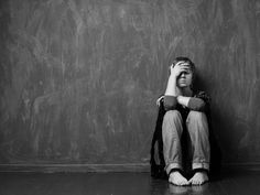 From the emotional to the physical, how does chronic #pain affect your life? #PDCares