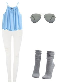 """""""Untitled #3"""" by kristineomholt on Polyvore"""