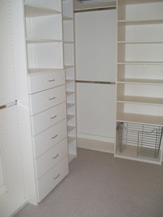 Closet Bedroom Closet Design, Pictures, Remodel, Decor and Ideas - page 10
