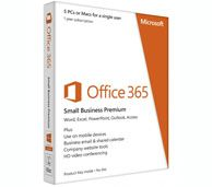 Office 365 Small Business Premium :: Get outstanding value with a 1-year subscription to Office 365 Small Business Premium Offer Price: $149.99 #microsoftstorepromocode #microsoftofficepromocode