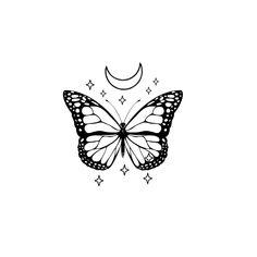 Little Tattoos, Mini Tattoos, Body Art Tattoos, Small Tattoos, Sleeve Tattoos, Tatoos, Dream Tattoos, Future Tattoos, Piercing Tattoo