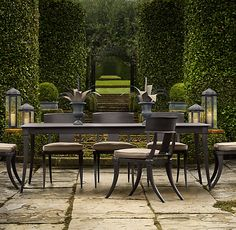 Elegant Pinterest Part 28