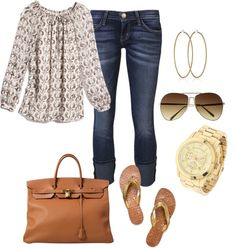 """""""Untitled #179"""" by susanapereira on Polyvore"""