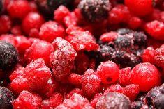 18814254763_6037707050_z Raspberry, Fruit, Food, Essen, Meals, Raspberries, Yemek, Eten