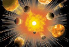 Hay más cosas en el cielo y en la Tierra ...: MALDEK