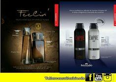 Visite o site e receba  em casa os melhores produtos!!! https://online.hinode.com.br/02020562 Mais de 400 produtos 28 anos no mercado