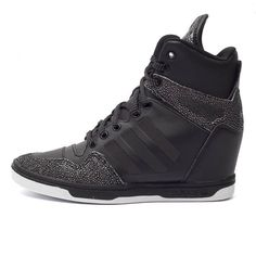 sports shoes 403d8 c071c Adidas M Attitude Up