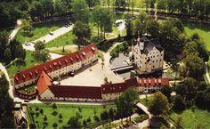 Wasserschloss Klaffenbach, Chemnitz: See 16 reviews, articles, and 15 photos of Wasserschloss Klaffenbach, ranked No.6 on TripAdvisor among 30 attractions in Chemnitz.