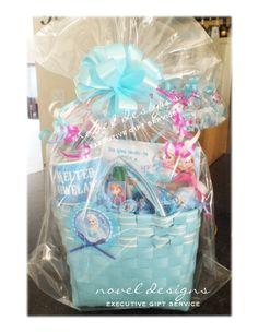 Custom #Frozen #Birthday Party #Favors #GiftBaskets #Gifts #LasVegas