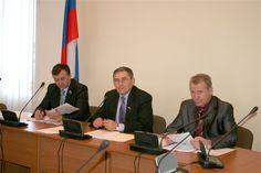 Вологодской области необходим закон о сельских усадьбах.