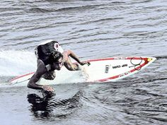 Tom Curren, Spellbound. Tom Curren http://encyclopediaofsurfing.com/entries/curren-tom Encyclopedia of Surfing http://encyclopediaofsurfing...