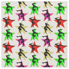 HAPPY HOLIDAY GYMNAST DESIGN FABRIC http://www.zazzle.com/collections/gymnastics_christmas_fabric-119364111341326798?rf=238246180177746410 Gymnastics #Gymnast #IloveGymnastics #Gymnastchristmasfabric #WomensGymnastics #Gymnastfabric