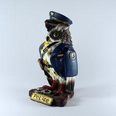 Mocho Police-02
