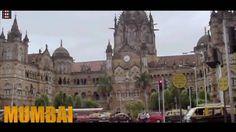 Akira Trailer 2016 Sonakshi Sinha