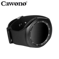 Cawono Y1 Bluetooth Smartwatch