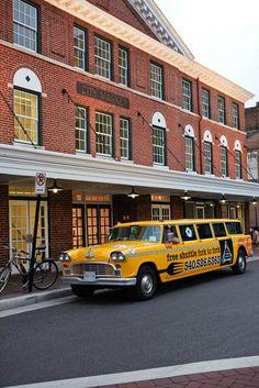 58 Best Roanoke Va  Places images in 2012 | Roanoke virginia